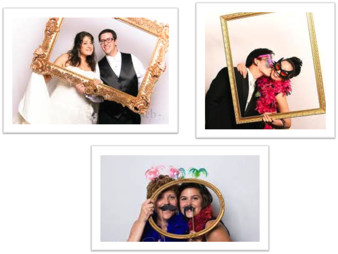 1000 images about photocall on pinterest gifts pay it - Marcos de cuadros para fotos ...