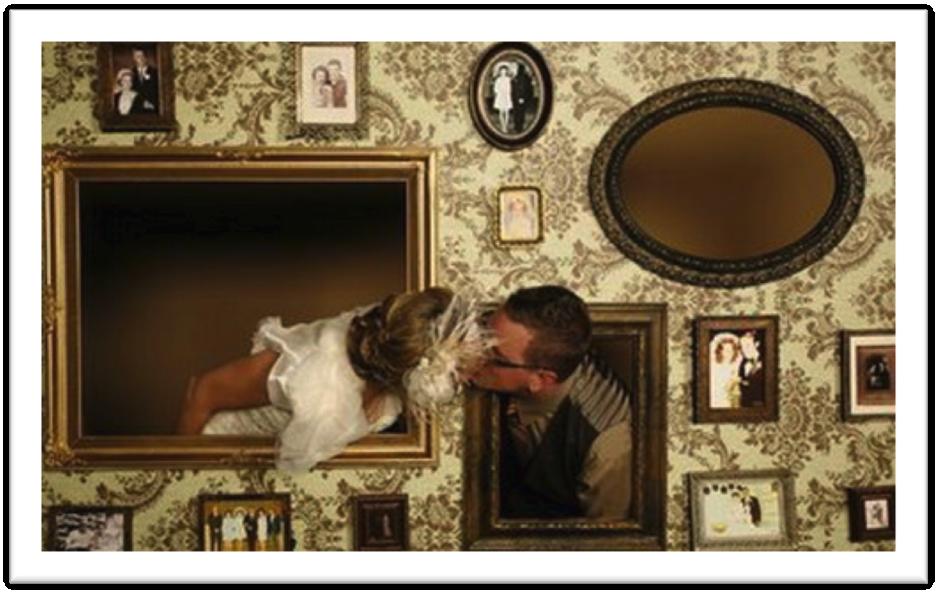 Photocall bodas d for Photocall boda vintage