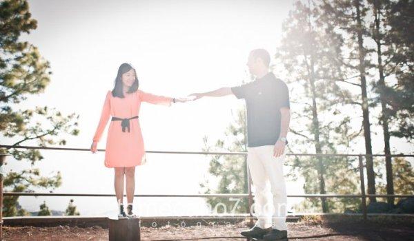 preboda y&d 2; d-bodas.com wedding planners
