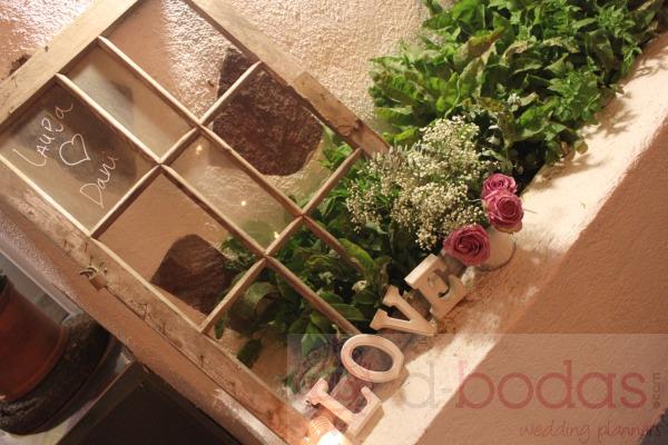 canary island wedding planners, d-bodas.com
