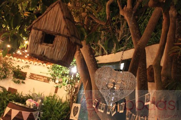 organizadores bodas tenerife, d-bodas.com wedding planners