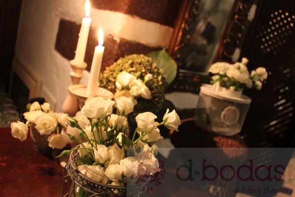 bodas tenerife, d-bodas.com wedding planners