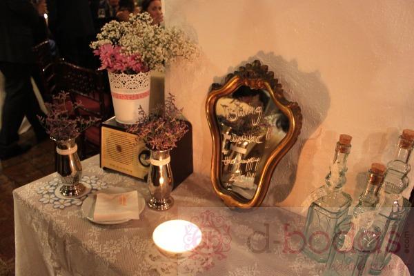 decoración bodas tenerife, d-bodas.com