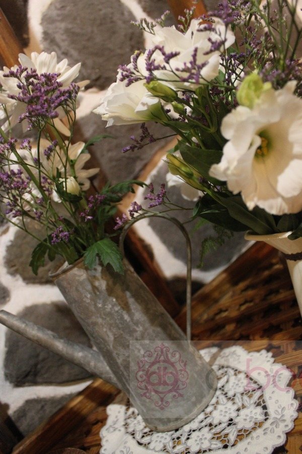 decoracion bodas, d-bodas.com