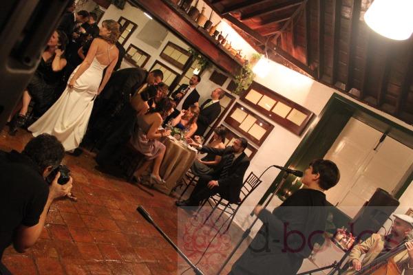 bodas tenerife, d-bodas.com