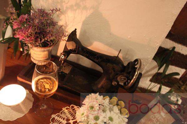 organización bodas tenerife, d-bodas.com