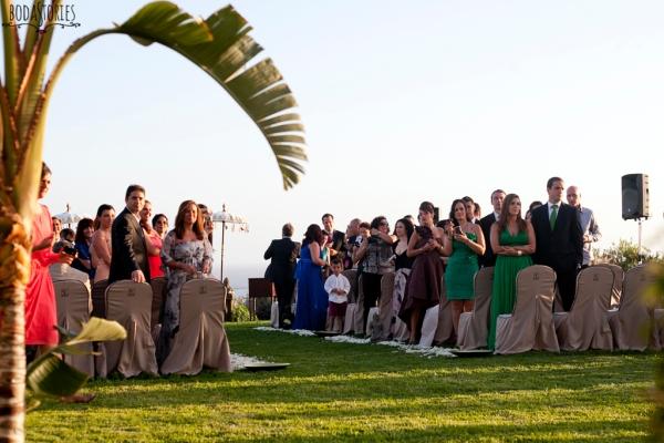 Ceremonia boda oriental, d-bodas.com wedding planners