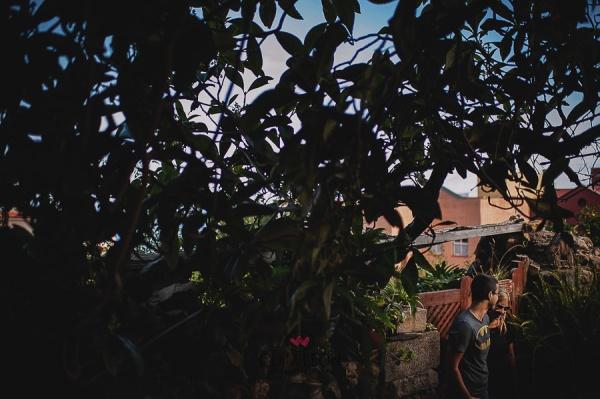 Laura+dani-preboda-026, d-bodas.com
