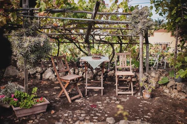 Laura+dani-preboda-040, d-bodas.com