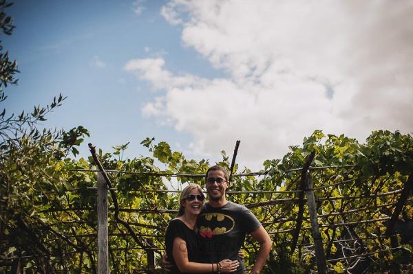 Laura+dani-preboda-070, d-bodas.com