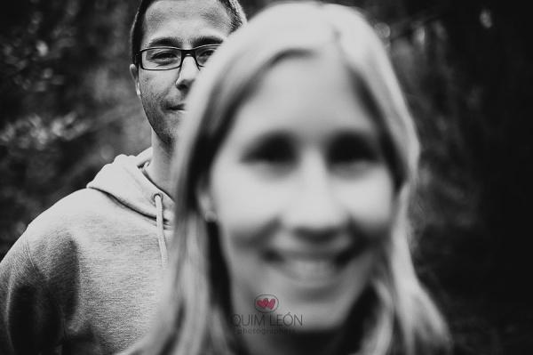 Laura+dani-preboda-156, d-bodas.comd-bodas.com tenerife