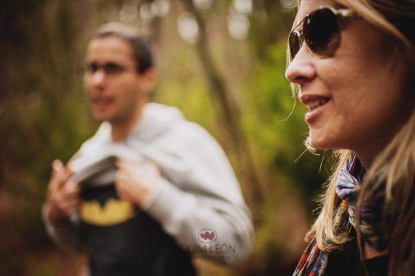 Laura+dani-preboda-197, d-bodas.com
