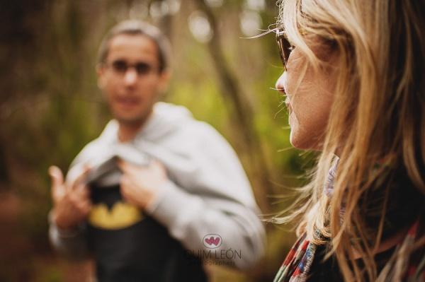 Laura+dani-preboda-201, d-bodas.com tenerife