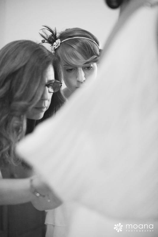 N&J, boda en la palma, d-bodas.com wedding planners