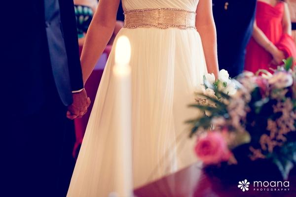 d-bodas.com boda en la palma