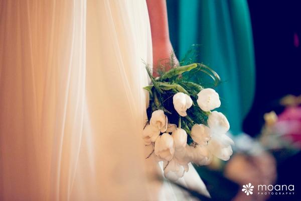 N&J d-bodas.com boda en la palma