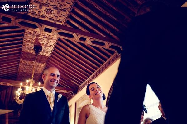 N&J, d-bodas.com boda en la palma