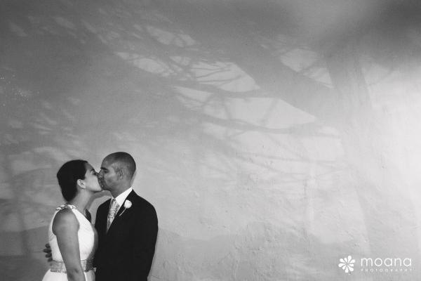 N&J bodas la palma dbodas.com