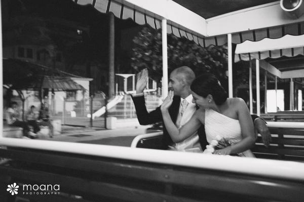 N&J  bodas la palma, d-bodas.com