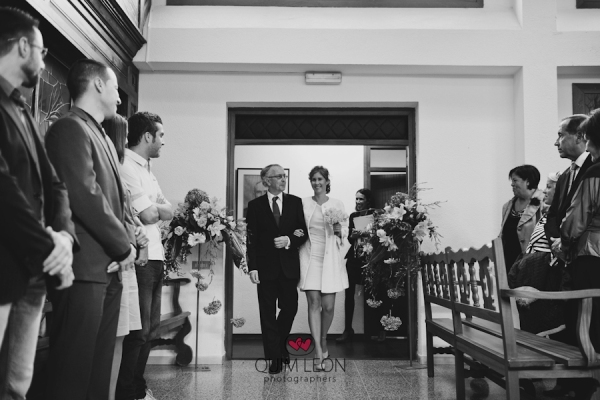 d-bodas.com wedding planners