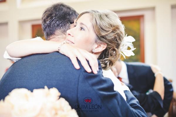 L&D d-bodas.com