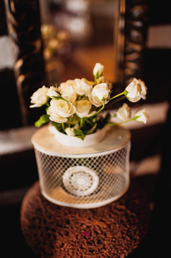 L&D decoración bodas tenerife624)