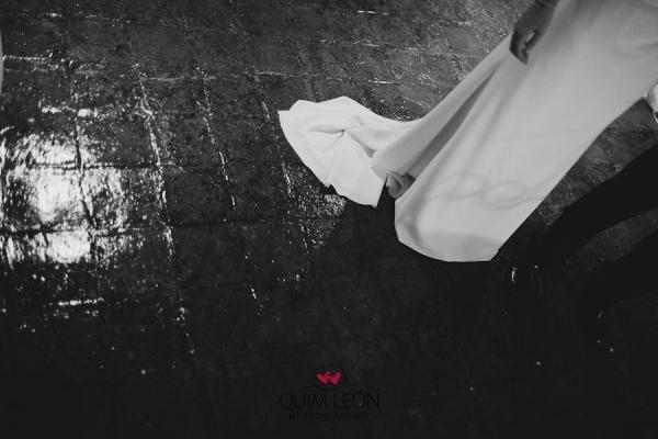 d-bodas.com tenerife