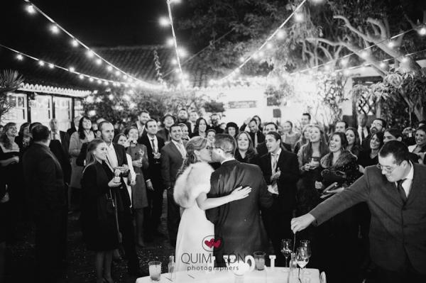 L&D d-bodas.com bodas vintage