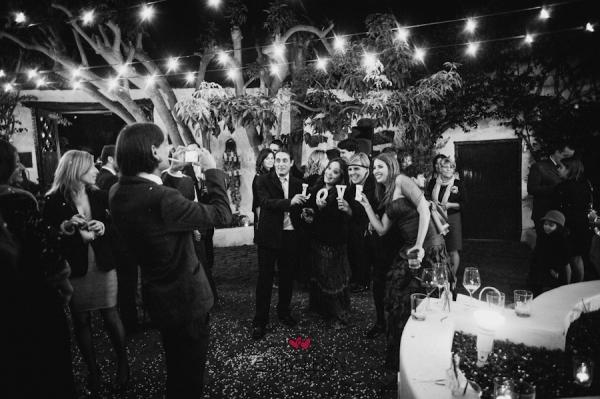 L&D d-bodas.com tenerife