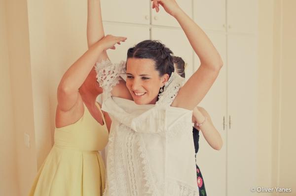 vestido novia ibicenco charo ruiz