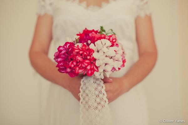 novias tenerife d-bodas.com