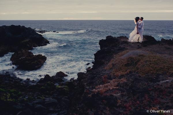 bodas tenerife d-bodas.com wedding planners