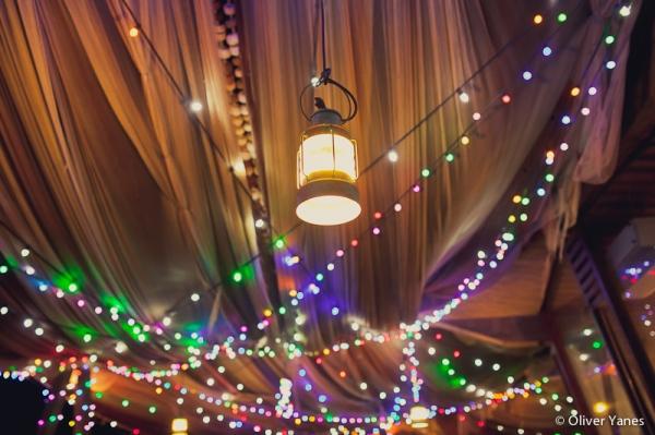decoración bodas tenerife, d-bodas.com wedding planners