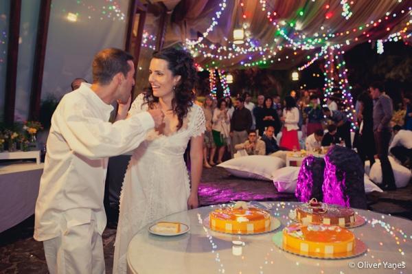 bodas en tenerife, d-bodas.com wedding planners