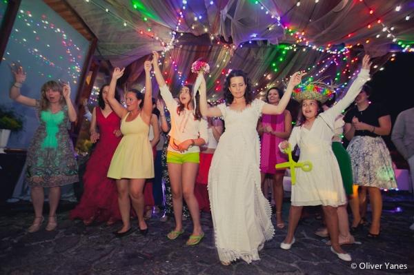 d-bodas.com bodas en canarias