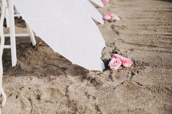 boda en la playa d-bodas