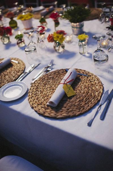 boda en tenerife d-bodas.com