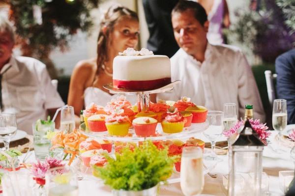 boda en tenerife d-bodas