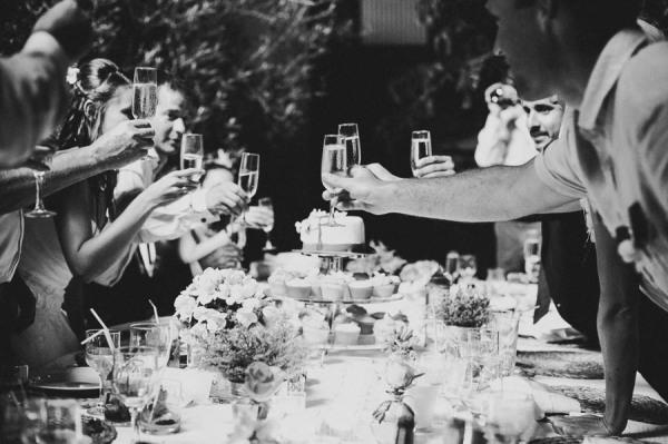 boda jardin d-bodas.com tenerife
