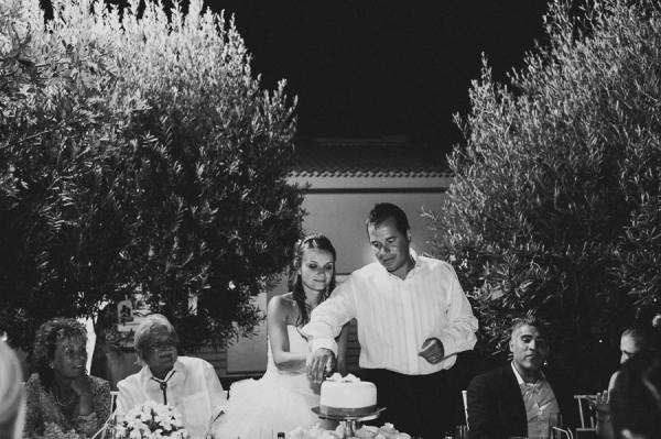 boda jardin tenerife d-bodas