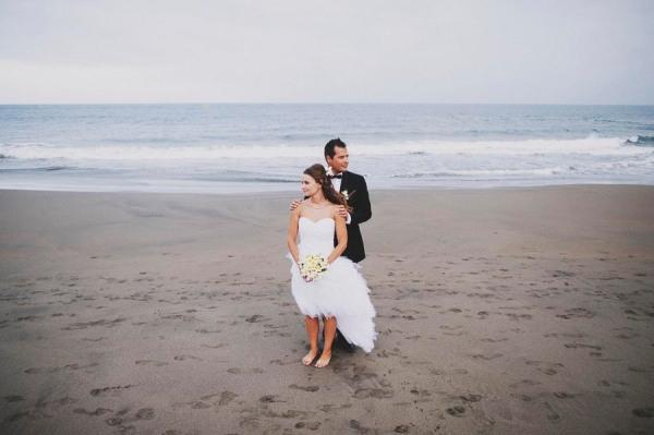 boda playa d-bodas deborah torres
