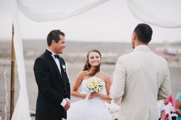 boda playa tenerife d-bodas.com medano