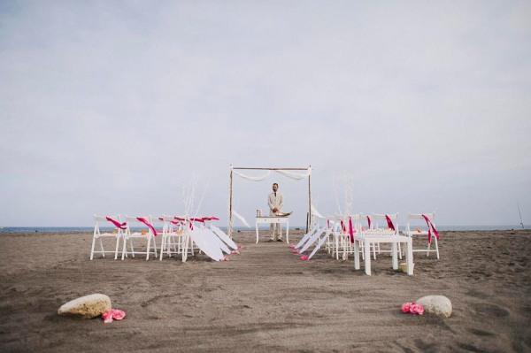 boda playa tenerife d-bodas.com