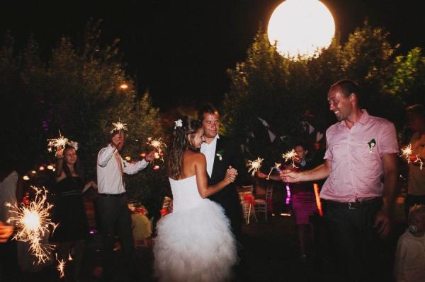 boda tenerife d-bodas