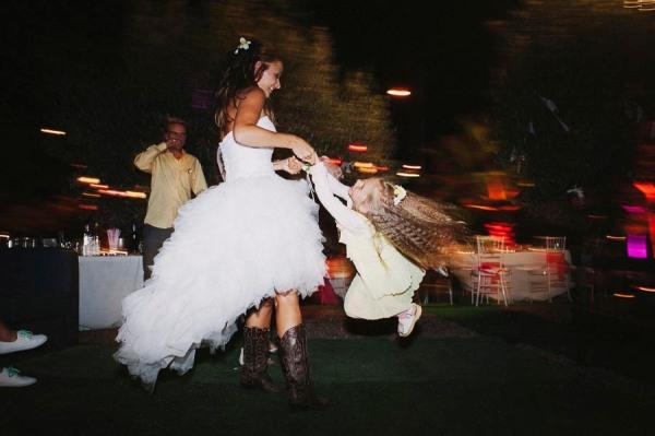 boda tenerife