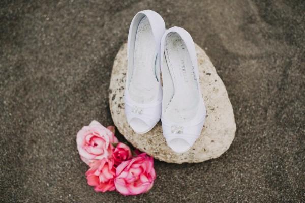 d-bodas.com boda playa tenerife