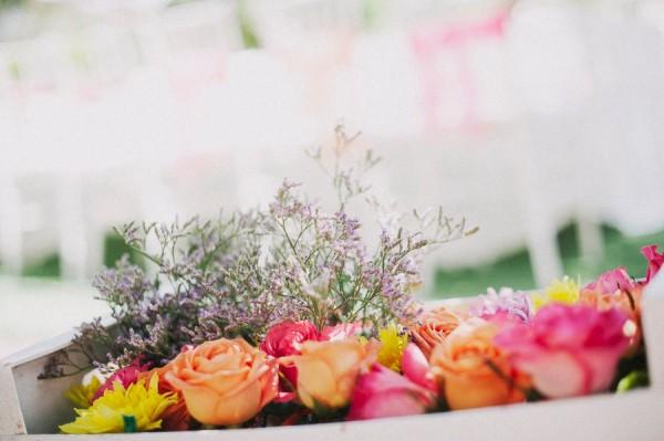 d-bodas.com flores