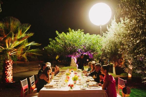 d-bodas.com jardin boda