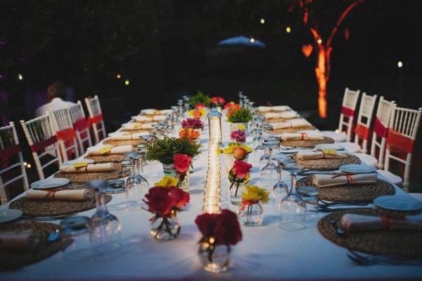 d-bodas.com mesa imperial