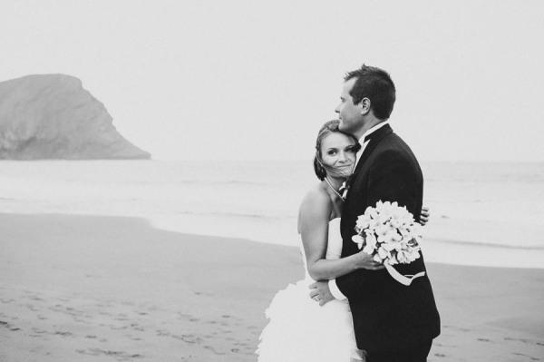 deborah torres d-bodas playa